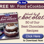 """Death by Chocolate: Dessert Heaven with 30 of Our Best Chocolate Recipes"" free."