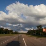 A Drive Around Alabama the Beautiful!