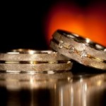 "Saving or Enhancing Your Marriage: The 5-to-1 ""Love Ratio"""