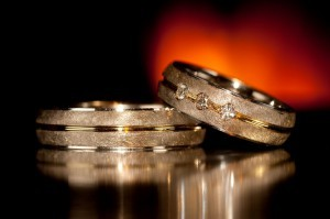 Wedding-ring-300x199