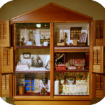 5 Fun Things To Know About Dollhouses
