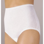 Wearever Incontinence Panties Review!