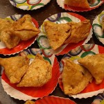 Discovering The Best Samosas in Chennai