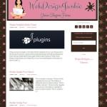 Themes for WordPress Built on Genesis Framework For Sale!
