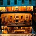 Bringing Your Dolls House Passion to Your Child or Grandchild? Here are Some Fun and Creative Ideas