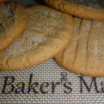 Baker's Mat Review! #Amazing @bakersmat