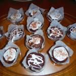 Entertainer Baking Kit! #Cupcakes #CUI