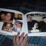 Presto Photo Book!