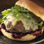 Burger Nation: Make YOUR Grill Mark on the Nation!
