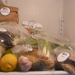 BlueApron.com Review! @blueapronmeals #Delicious #Amazing
