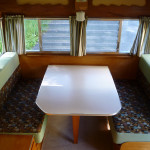 How to Clean Camper Cushions