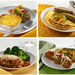 Diet-to-Go Review! #Diettogo