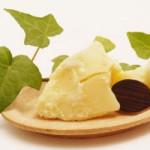 Wonderful Pure Shea Butter! #adovia