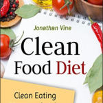 Clean Food Diet! #promotion