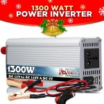Power Inverter for Car Review! #BestPowerInverterXShade