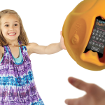 TheO SmartBall Review! #LearningMadeFun