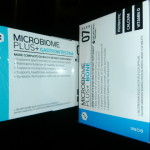 3 Microbiome Plus+ GI Probiotic Review! #microbiomeprobiotics