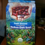 Subtle Earth Organic Coffee Review! #SubtleEarthOrganicCoffee
