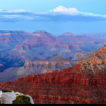 America the Beautiful: 6 of the Nation's Best Natural Landmarks