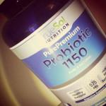 Probiotics Review! #SOLPROBI