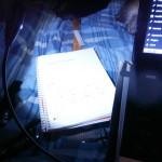 2 USB Reading Lamp with Flexible Gooseneck Review!