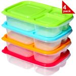 Bento Style Lunch Boxes! #sunsellabuddybox