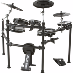 Amazing Deal on Electronic Drums!