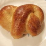 Soft Homemade Pretzels! #YesYouCan #Pretzels #SoftPretzels