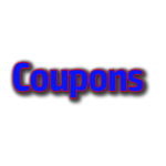 Coupons 1/30