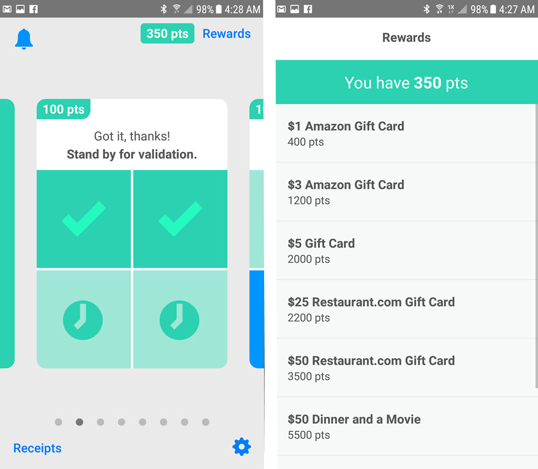 Are You Using These Money Saving Apps?